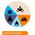 Midas-Insure1.jpg