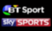 Sky-and-BT-logo.png