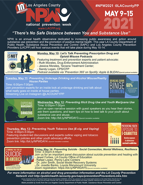 NPW 2021 LAC flyer.png
