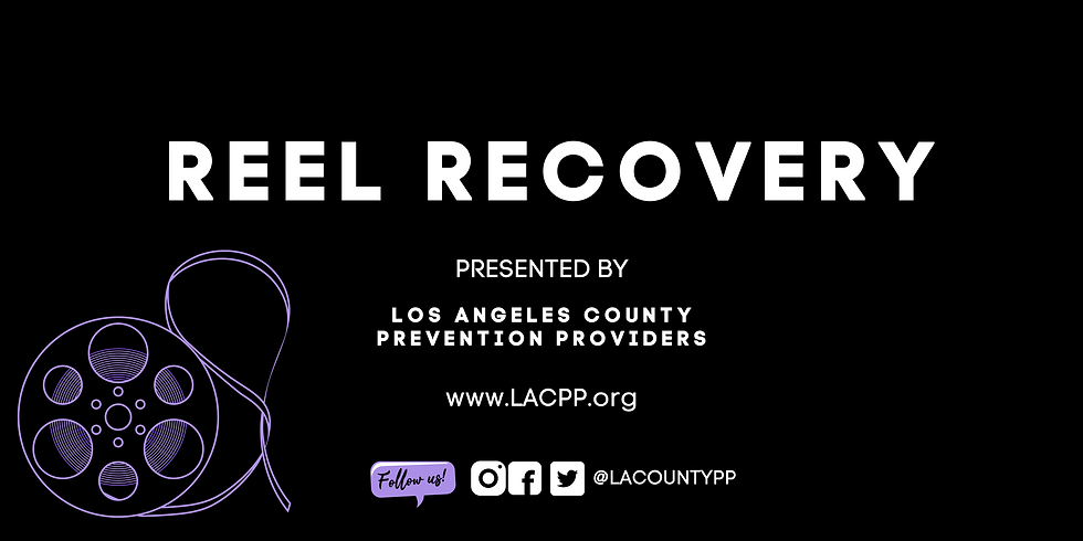 Reel Recovery Banner.png