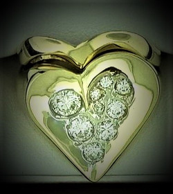 Pavee Diamond Heart Set 2.jpg