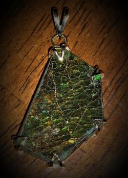 Freeform Stone Pendant.JPG