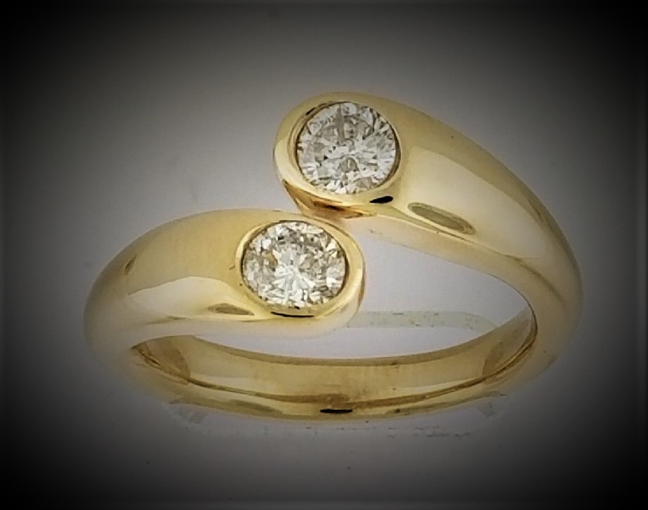 Bypass Diamond Ring.JPG