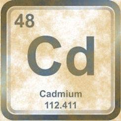 cadmium.jpg
