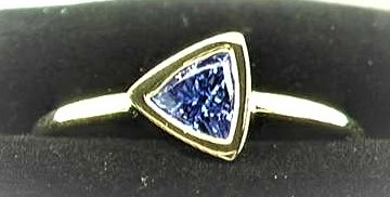 Trillion Tanzanite Ring.jpg