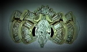Marquise Diamond set 1.jpg
