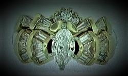 Marquise Diamond set 1.jpg
