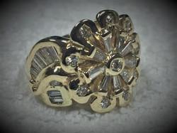 Diamond Flower Ring 2.JPG