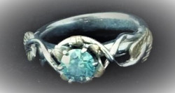 Blue Diamond Engagement.jpg