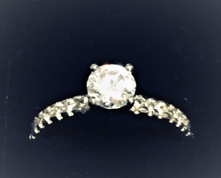 Prongset Diamond Engagement.JPG