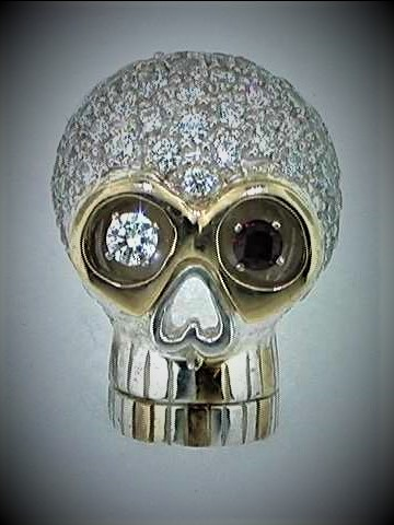 Day of the Dead Skull Ring.jpg