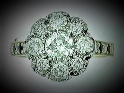 Diamond Flower Cluster.jpg