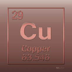periodic-table-of-elements-copper-cu-cop
