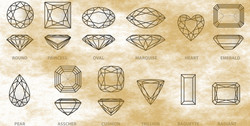 diamond-shapes.jpg