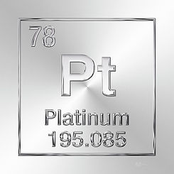 periodic-table-of-elements-platinum-pt-s