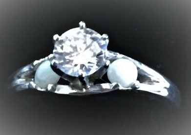 Diamond and Opal Engagement Ring.JPG