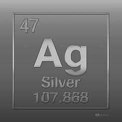 periodic-table-of-elements-silver-ag-sil
