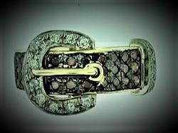 Buckle Ring.jpg