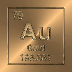 periodic-table-of-elements-gold-au-serge