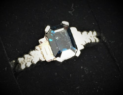 Emerald Cut Sapphire Ring.JPG