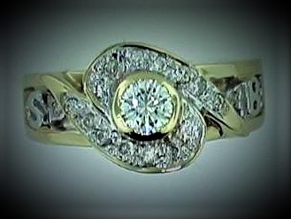 'SB' Diamond Ring.jpg