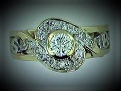 'SB' Diamond Ring.jpg