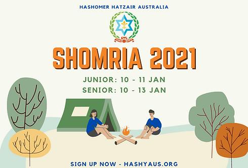 Shomria 2021 sign ups-2.png