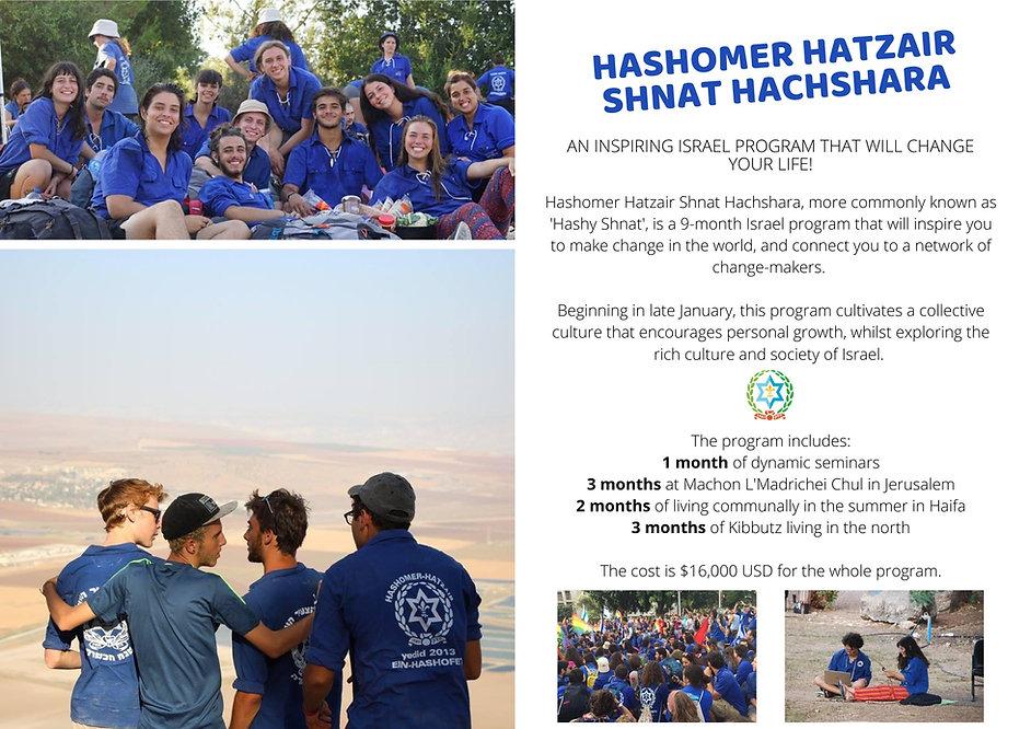 Hashomer%20Hatzair%20Shnat%20hachshara_e