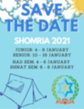 Shomria2020.jfif