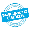 Safeguarding-Children-Logo_8f37386718ca6