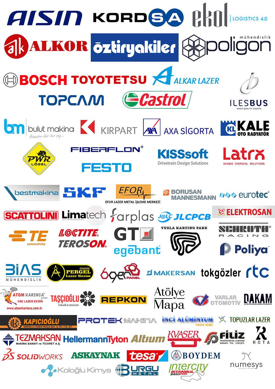 2021 sponsorlar.jpg