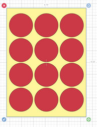 stickerChart2InchCircles.PNG