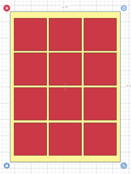 stickerChart2InchSquares.PNG