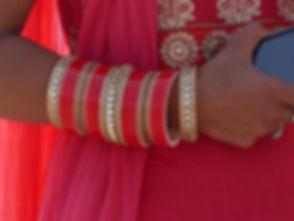 bangle-2236045__340.jpg
