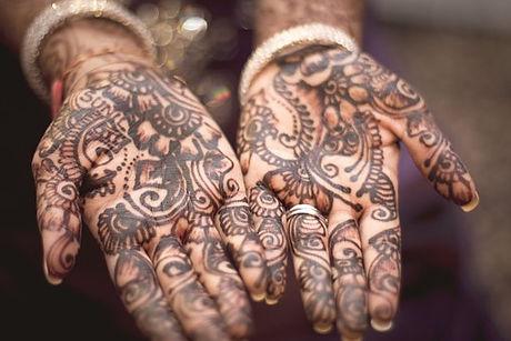 henna-691901__340.jpg