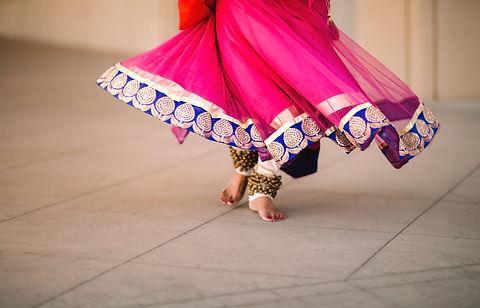 saksham-gangwar-165921-unsplash_edited.jpg
