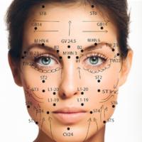 Wonder Lift Facial Treatment £30!!
