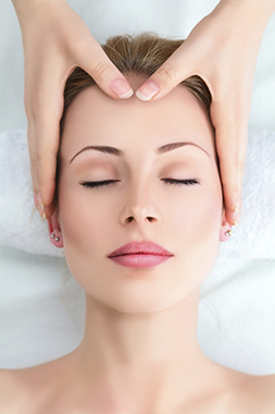 indian_head_massage