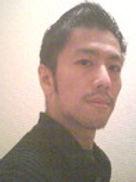 profile_20131120-084440.jpg