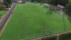 Stade_06