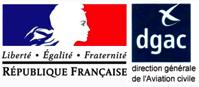 La Législation Française sur l'Utilisation des Drones Civils