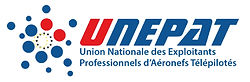 logo-unepat-1200x396.jpg