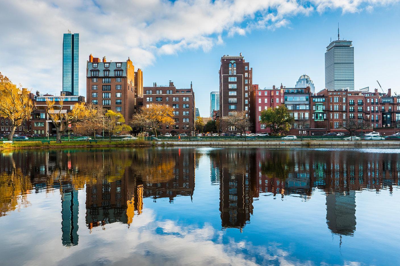 Boston Reflection Waterfront.jpg