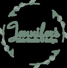 Jennifer Logo-daron.png