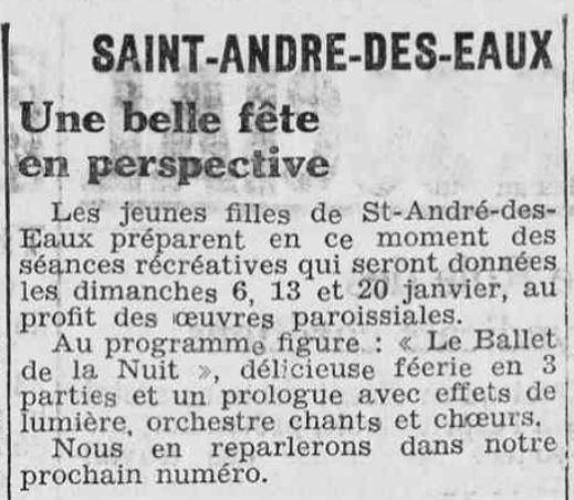 La_féerie_de_la_Nuit_1934-12-22