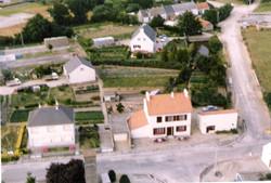 Numériser0037