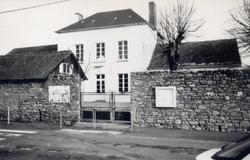 Ecole_Notre_Dame_-__bâtiment_d'origine