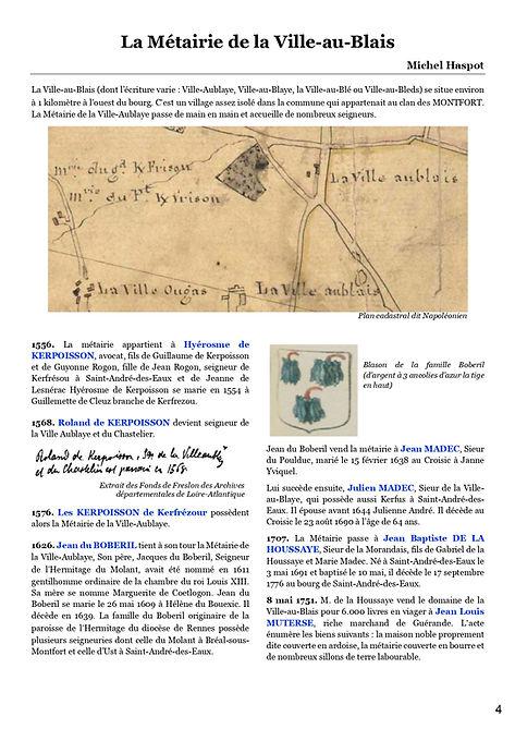 Revue 1 num (4)-1-106_page-0004.jpg