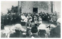 1ère_pierre_1920