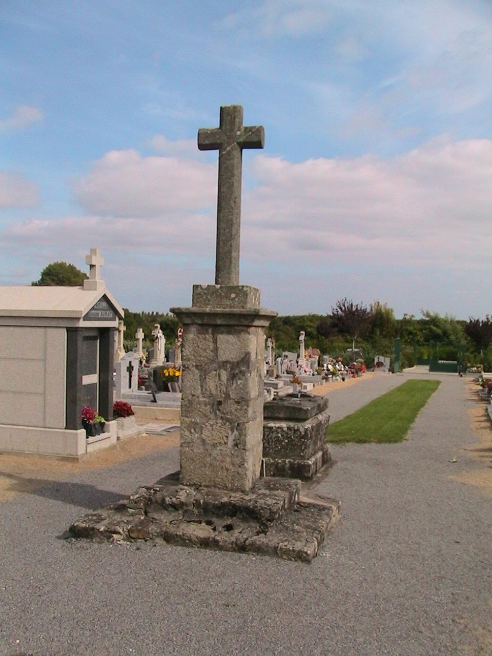 croix_du_cimetière